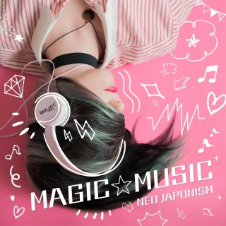 MAGIC☆MUSIC