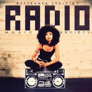 Radio Music Society (Japan Version)