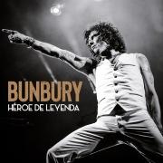 Bunbury / Singles - OTOTOY