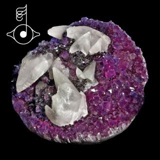 The Crystalline Series - Omar Souleyman EP