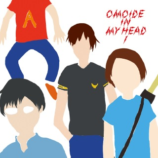 OMOIDE IN MY HEAD 1 ~BEST & B-SIDES~