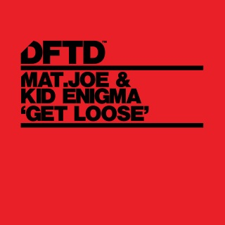 Get Loose (Extended Mix)