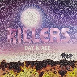 Day & Age (Bonus Tracks)