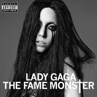 The Fame Monster