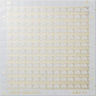 NIKKO CERAMICS(ニッコー株式会社) (24bit/48kHz)
