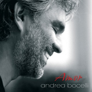 Amor (Spanish Edition / Remastered)