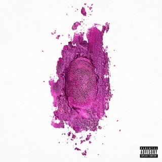 Truffle Butter feat. Drake, Lil Wayne