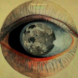 Moon Fiction 002