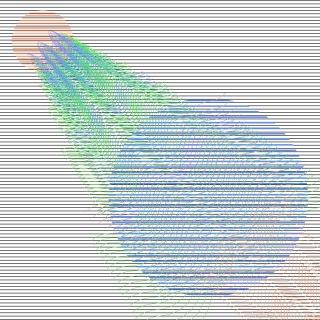 21世紀より愛をこめて (PCM 48kHz/24bit)