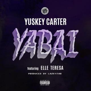 YABAI (feat. Elle Teresa)