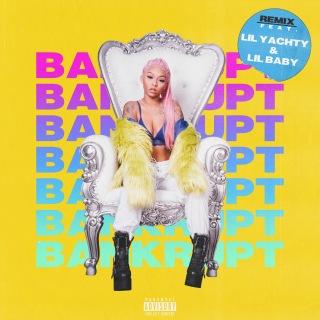 Bankrupt (Remix)