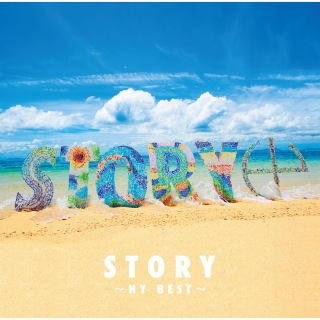STORY ~HY BEST~