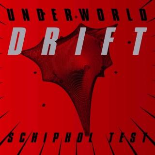 "DRIFT Ep.4 Pt.2 ""Schiphol Test"""