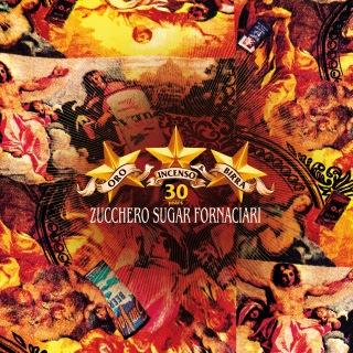 Oro Incenso & Birra 30th Anniversary Edition (30th Anniversary Edition)
