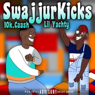 SwajjurKicks feat. Lil Yachty