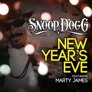 New Years Eve (Radio Edit)