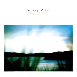 Fleursy Music