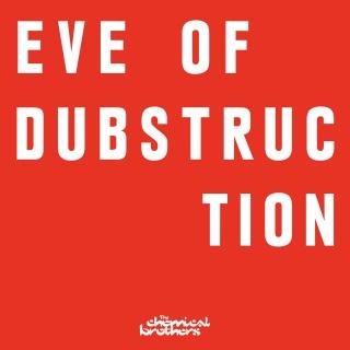 Eve Of Dubstruction