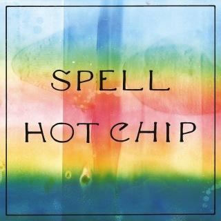 Spell (Edit)