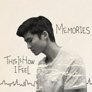 This Is How I Feel / Memories (96kHz / 24Bit)