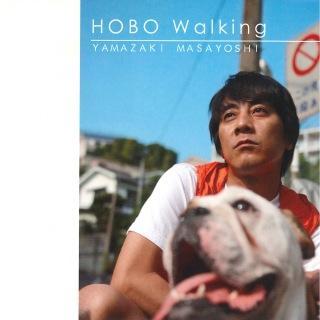 HOBO Walking