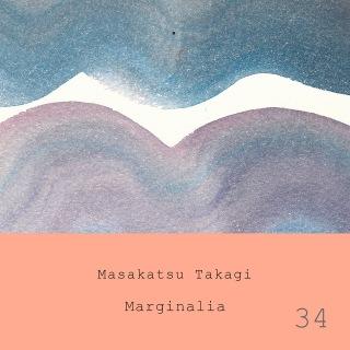 Marginalia #34