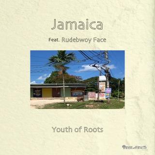 Jamaica (feat. RUDEBWOY FACE)