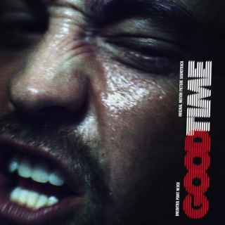 Good Time Original Motion Picture Soundtrack