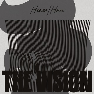 Heaven / Home (feat. Andreya Triana)