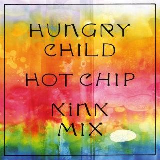Hungry Child (KiNK Mix)