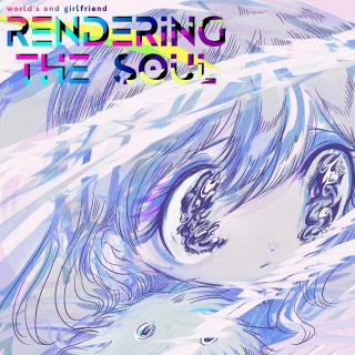 RENDERING THE SOUL