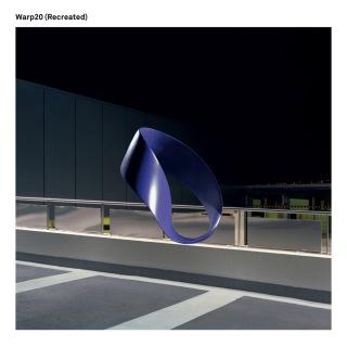 Warp20 (Recreated)