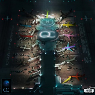Quality Control: Control The Streets Volume 2