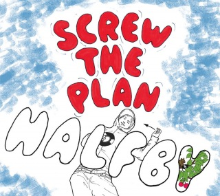 SCREW THE PLAN