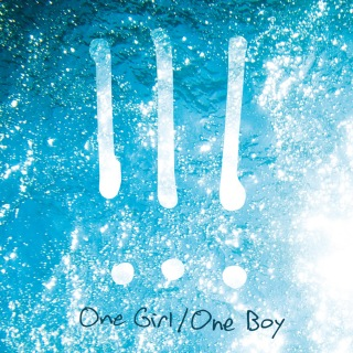One Girl / One Boy