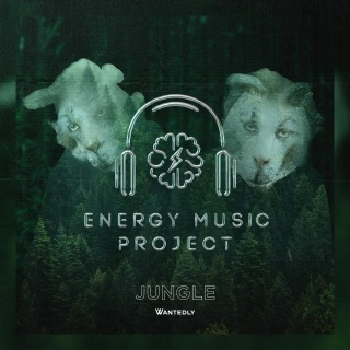 "Takamagahara - ENERGY MUSIC ""JUNGLE"" (feat. AmPm)"