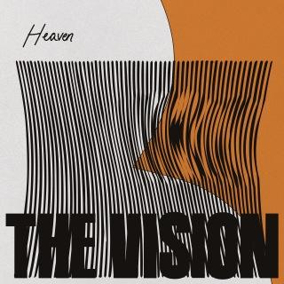 Heaven (feat. Andreya Triana)