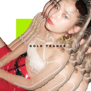 GOLD TRANCE