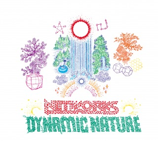 Dynamic Nature