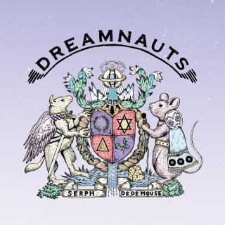 DREAMNAUTS