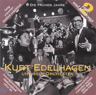 Tanz- und Jazzsongs 2
