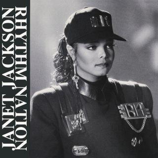 Rhythm Nation: The Remixes