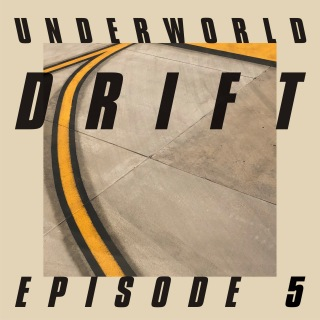 "DRIFT Episode 5 ""GAME"""