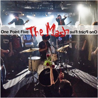 One Point Five