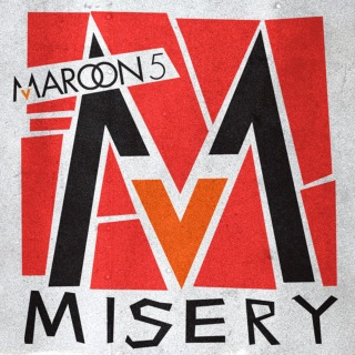 Misery (International Version)