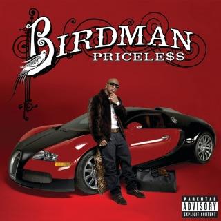 Pricele$$ (UK Deluxe Edition Explicit)