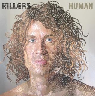 Human (Remixes 2)