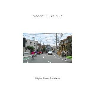 Night Flow Remixes