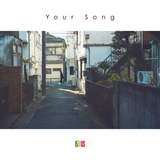 YourSong