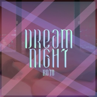 Dream Night